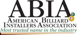 American Billiard Installers Association / Dubuque Pool Table Movers