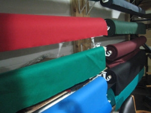Dubuque pool table movers pool table cloth colors